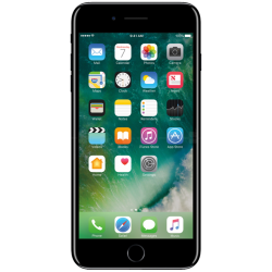 Apple iPhone 7 Reparatur
